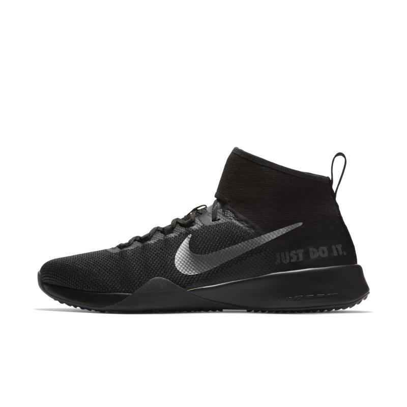 Nike Air Zoom Strong 2 Selfie Zapatillas de entrenamiento y bootcamp - Mujer - Negro