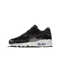 Кроссовки для школьников Nike Air Max 90 Pinnacle QSКроссовки для школьников Nike Air Max 90 Pinnacle QS — очередное достижение в стремлении к максимальному комфорту и легкости на весь день.<br>