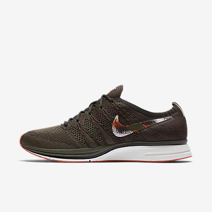 buy online 0aff3 edf07 Nike Flyknit Trainer