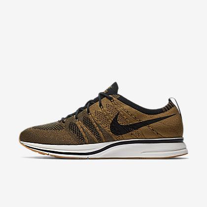 a23c40851fe9b Nike Zoom Fly. Men s Running Shoe.  150 96.97. Nike Flyknit Trainer