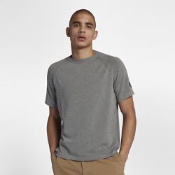NikeLab Classic Sport Knit Men's Short-Sleeve Top