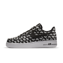 Мужские кроссовки Nike Air Force 107 QSМужские кроссовки Nike Air Force 107 QS— это продолжение легенды, современная трактовка классической модели, свежие идеи в традиционном дизайне. Безупречное качество и уникальный дизайн выводят культовую обувь на новый уровень.<br>