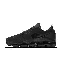 Image of Nike Air VaporMax Men's Running Shoe