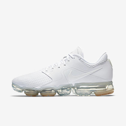 3d0f4e2c0c1905 Nike Air Max 270 Men s Shoe. Nike.com AU