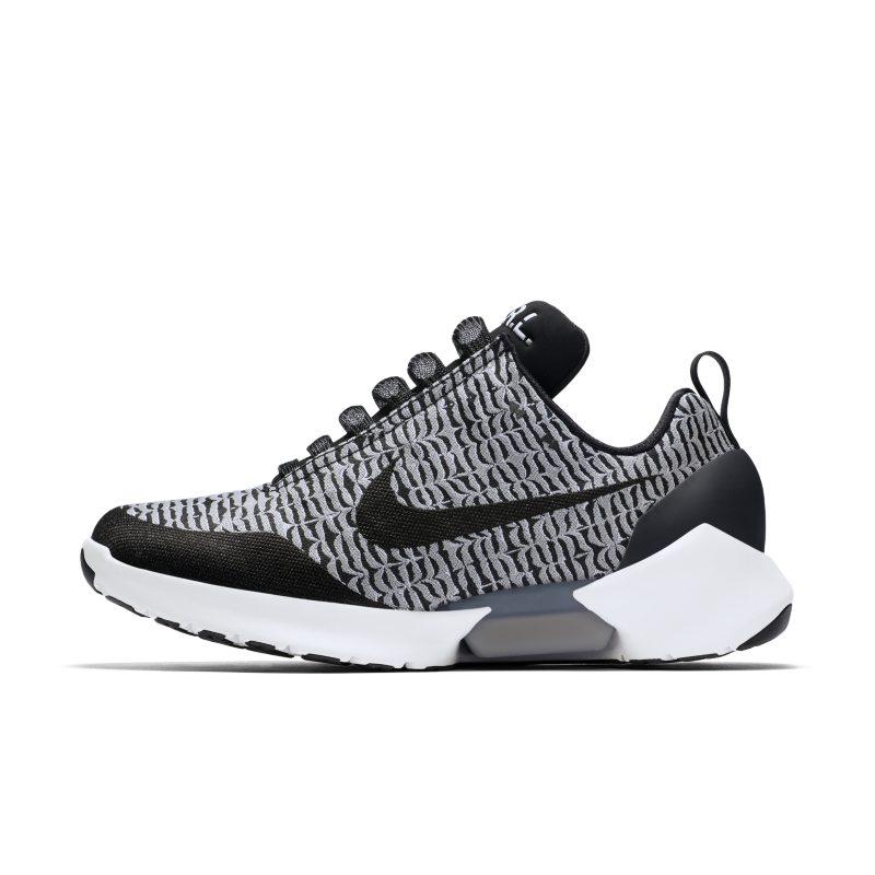 Nike Nike HyperAdapt 1.0 Mens Shoe (EU Plug) - Grey