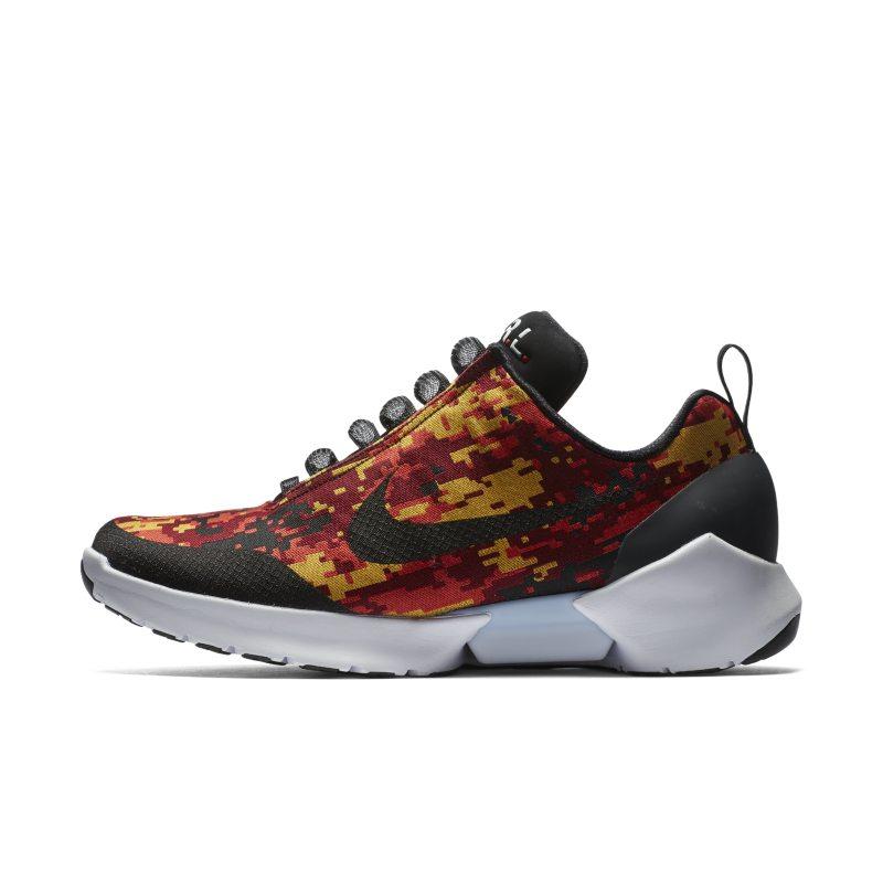 Nike Nike HyperAdapt 1.0 Mens Shoe (EU Plug) - Black