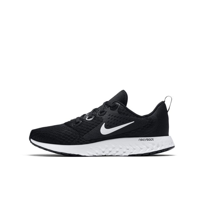 Nike Legend React Zapatillas de running - Niño/a - Negro