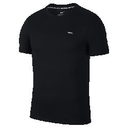 <ナイキ(NIKE)公式ストア>ナイキ F.C. Dri-FIT メンズ Tシャツ AH9658-010 ブラック画像