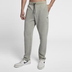 Мужские флисовые брюки Hurley BaysideМягкие и теплые мужские флисовые брюки Hurley Bayside обеспечивают комфорт на каждый день, защищая от холода после захода солнца.<br>