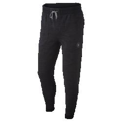 Мужские джоггеры 72,5 см Hurley Phantom FleeceМужские джоггеры 72,5 см Hurley Phantom Fleece обеспечивают легкость и тепло, что делает их идеальной одеждой для отдыха на пляже<br>