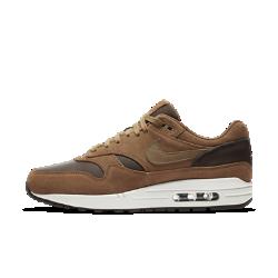 Мужские кроссовки Nike Air Max 1 PremiumМужские кроссовки Nike Air Max 1 Premium — это новое воплощение легендарных Air Max с легкой системой амортизации как у оригинальной модели.<br>