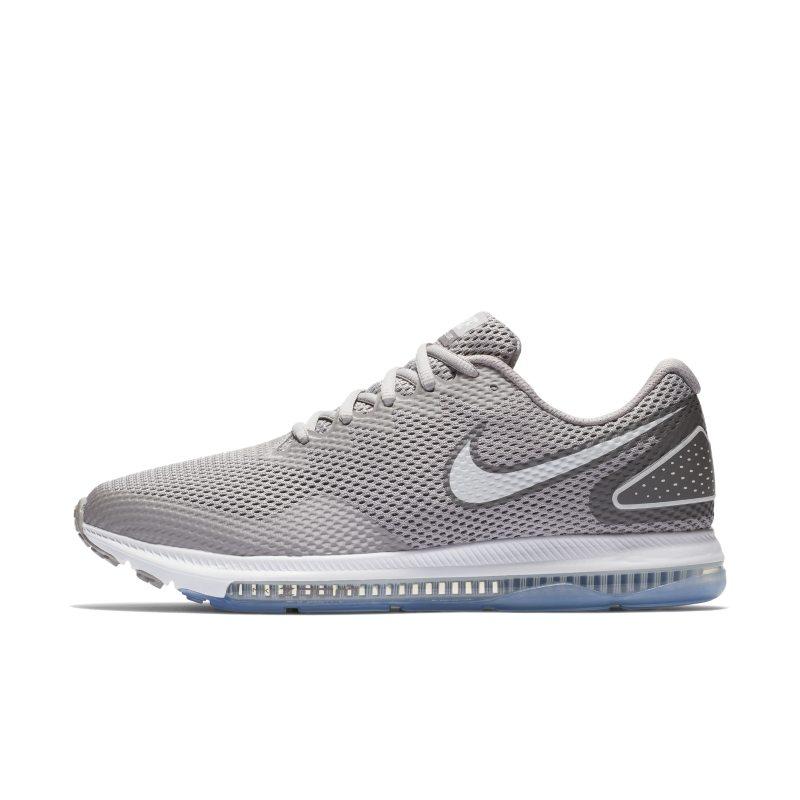 Scarpa da running Nike Zoom All Out Low 2 - Uomo - Grigio