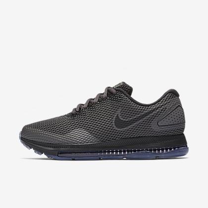 7009a4857465 Nike Air Zoom Vomero 13 Women s Running Shoe. Nike.com CA