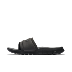 Hurley One And Only Fusion Slide Women's Sandal