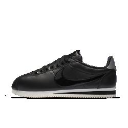 Женские кроссовки Nike Classic Cortez SE PremiumЖенские кроссовки Nike Classic Cortez SE Premium представляют собой повседневную версию знаменитой беговой ретромодели с обновленной первоклассной конструкцией.<br>