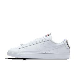 Nike Blazer Low SE LX Women's Shoe