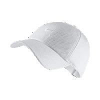 ゴルフ「セール! ナイキ SB Dri-FIT ヘリテージ86 アジャスタブル キャップ AJ0997-100 ホワイト ★30日間返品無料 / Nike+メンバー送料無料」