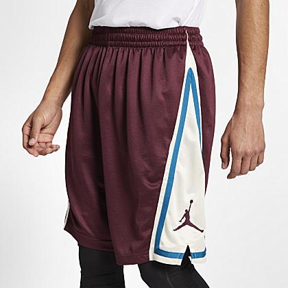 63248b903f25d6 Jordan Shimmer Men s Basketball Shorts. Nike.com IE
