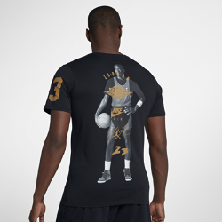 Мужская футболка Jordan SportswearМужская футболка Jordan Sportswear из прочного 100% хлопка с фирменными деталями обеспечивает комфорт на весь день.<br>