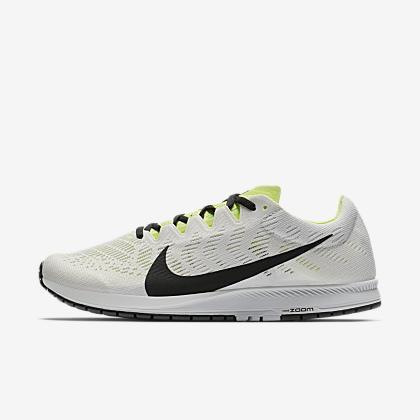 Running Shoe.  110 87.97. Nike Air Zoom Streak 7 990fa5bb7