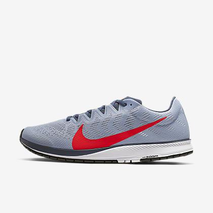 new product 7e676 7fd95 Nike Air Zoom Streak 7