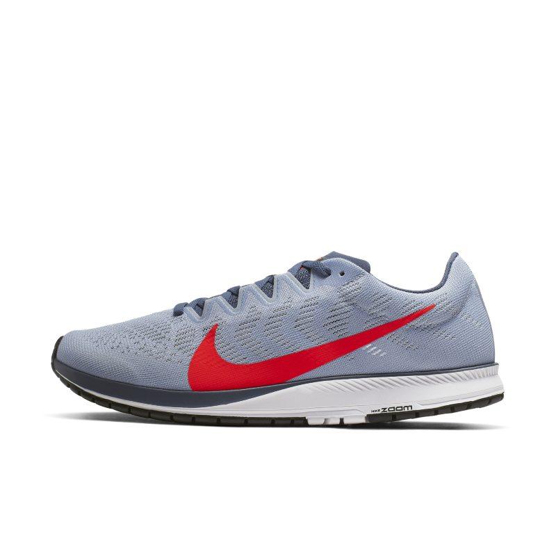 Nike Air Zoom Streak 7 Zapatillas de running - Azul
