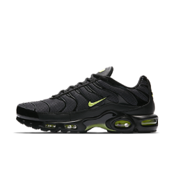 Nike Air Max Plus SE Men's Shoe