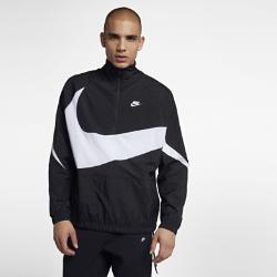 Nike Sportswear Men's Half-Zip Jacket