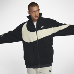 Nike Sportswear Reversible Men's Jacket