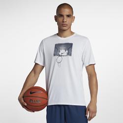 Nike Dri-FIT Men's Graphic T-Shirt
