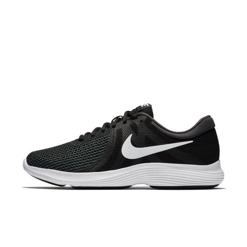 Scarpa da running (EU) Nike Revolution 4 - Uomo - Nero