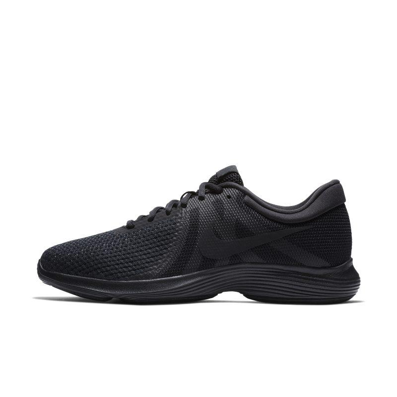 Scarpa da running (EU) Nike Revolution 4 Uomo Nero