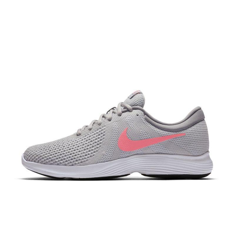 Scarpa da running Nike Revolution 4 - Donna - Silver