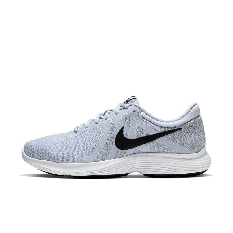 Scarpa da running Nike Revolution 4 - Donna - Blu