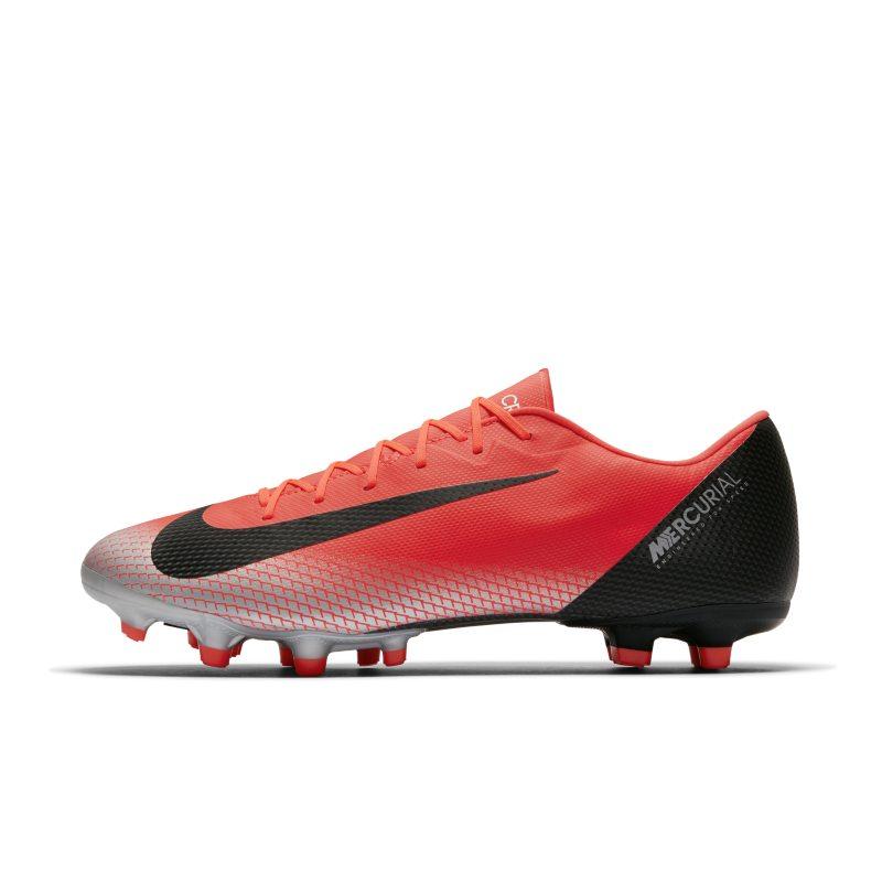 Nike Mercurial Vapor XII Academy CR7 Voetbalschoen (meerdere ondergronden) - Roo <br/> 80.00 <br/> <a href='https://track.webgains.com/click.html?wgcampaignid=172061&amp;wgprogramid=6381&amp;product=1&amp;wglinkid=231777&amp;productname=Nike+Mercurial+Vapor+XII+Academy+CR7+Voetbalschoen+%28meerdere+ondergronden%29+-+Rood&amp;wgtarget=https://www.nike.com/nl/t/mercurial-vapor-xii-academy-cr7-multi-ground-football-boot-pZRVBC/AJ3721-600' target='_blank'>Bekijk!</a>