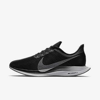 91382307 Мужская обувь для бега. Nike.com RU.