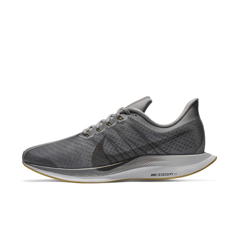 Nike Zoom Pegasus Turbo Zapatillas de running - Hombre - Gris