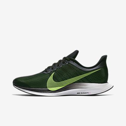 Women s Running Shoe.  90 69.97. Nike Zoom Pegasus Turbo f68754a7a