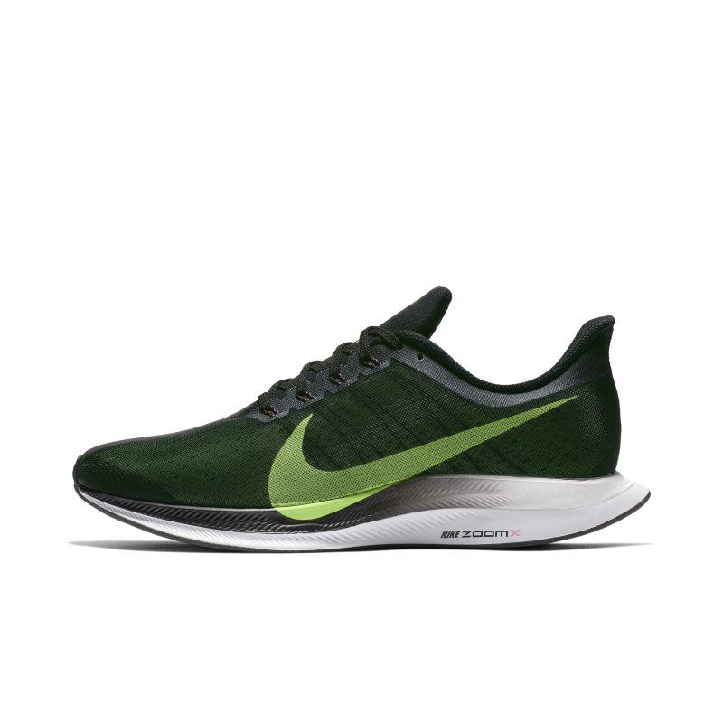 Nike Zoom Pegasus Turbo Zapatillas de running - Hombre - Negro
