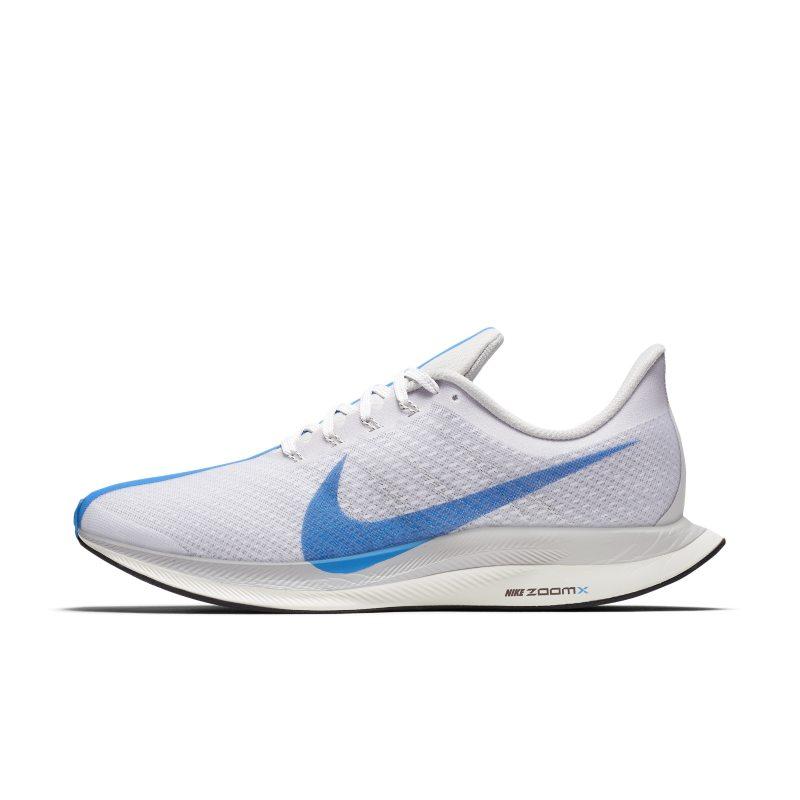 Nike Zoom Pegasus 35 Turbo Zapatillas de running - Hombre - Crema