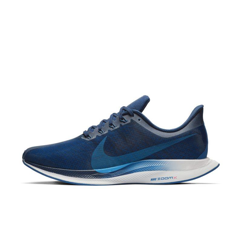 Nike Zoom Pegasus Turbo Zapatillas de running - Hombre - Azul