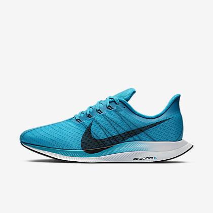 019fb51d626d8 Men s Running Shoe. £139.95£97.47 · Nike Zoom Pegasus Turbo