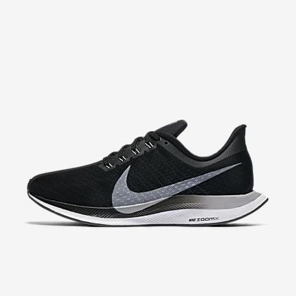 362e8d4320d Nike Zoom Fly Flyknit Women s Running Shoe. Nike.com GB