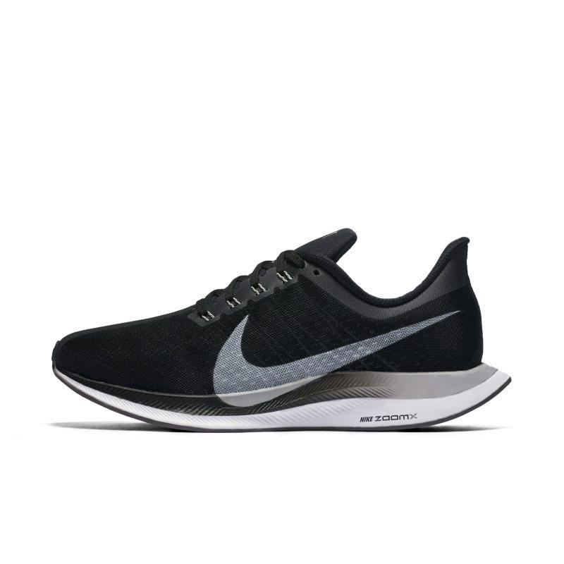 Nike Zoom Pegasus Turbo Zapatillas de running - Mujer - Negro