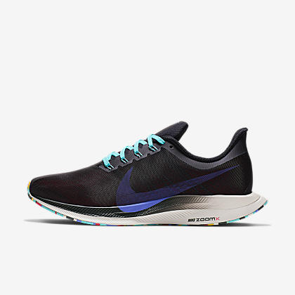 on sale abcb7 bfb15 Nike Zoom Pegasus Turbo