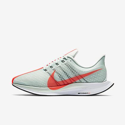 7ae6a9c74469 Nike Zoom Pegasus Turbo Men s Running Shoe. Nike.com NO