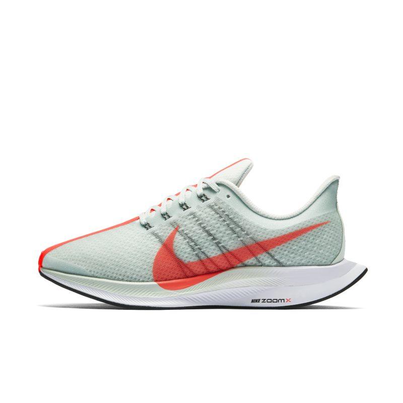 100% authentic 41ae2 32260 Precios de Nike Zoom Pegasus Turbo baratas - Ofertas para comprar ...