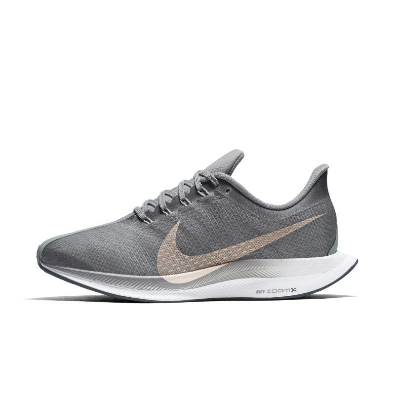 Nike Zoom Pegasus Turbo Zapatillas de running - Mujer - Oliva