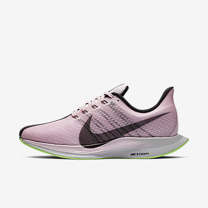 c0e1c011e6d Nike Air Zoom Pegasus 35 Women s Running Shoe. Nike.com