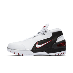 Nike Air Zoom Generation QS Men's Basketball Shoe
